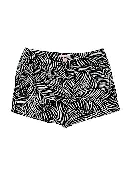 Saint Tropez West Shorts Size 8