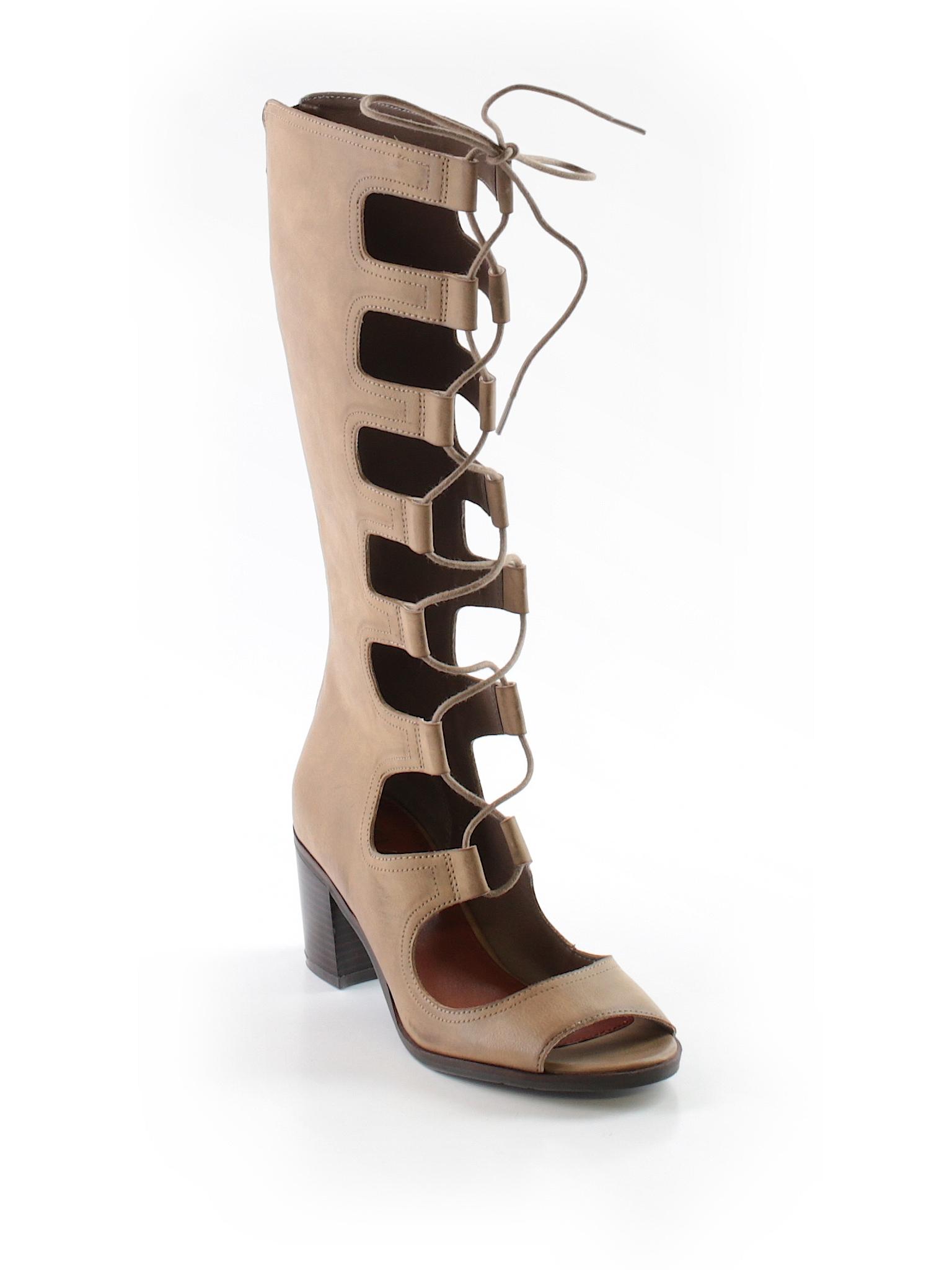 Mia Boots Boutique promotion Mia Boutique promotion xFXvI