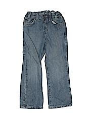 The Children's Place Boys Jeans Size 4T