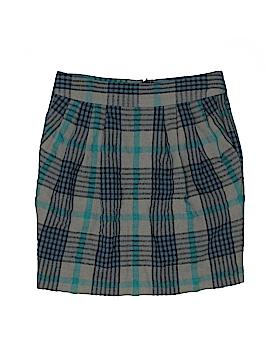 Lark & Wolff Casual Skirt Size M