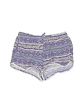 Forever 21 Shorts Size 9 - 10