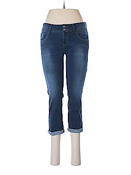 Harmony + Havoc Jeans Size 7