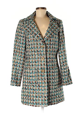 Doncaster Wool Coat Size 6