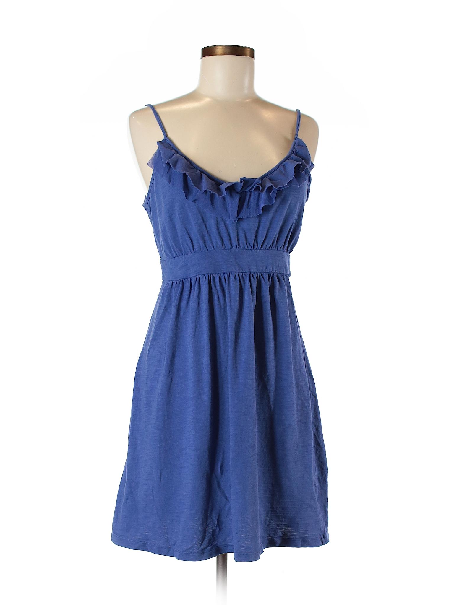Factory Boutique Republic Winter Casual Store Dress Banana R6xt6gw