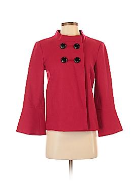 Ann Taylor LOFT Wool Coat Size XS
