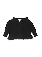 Smudge Girls Cardigan Size M (Kids)