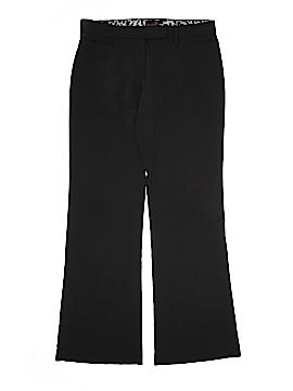 Flirtatious Dress Pants Size 7