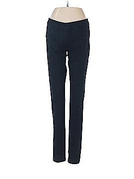 BDG Leggings Size XS
