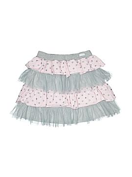 Naartjie Kids Skirt Size 16