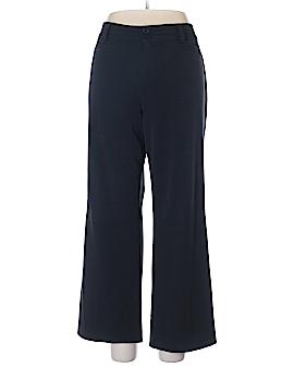 Christopher & Banks Dress Pants Size 14 (Petite)