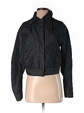 Christian Lacroix Denim Jacket Size S