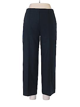 Boden Wool Pants Size 10 (Petite)