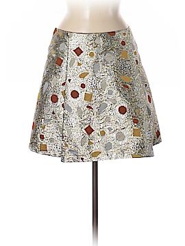 Vera Wang Casual Skirt Size 6