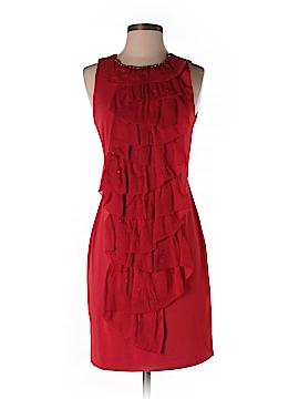 3.1 Phillip Lim Cocktail Dress Size S