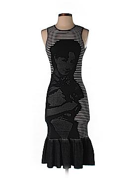 Vivienne Tam Cocktail Dress Size S