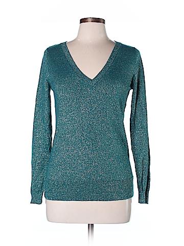 Mossimo Pullover Sweater Size L
