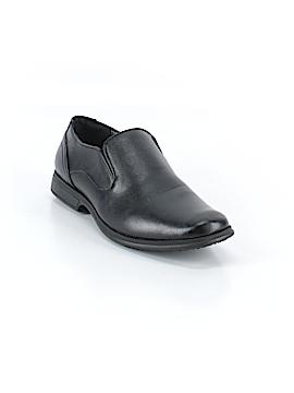Perry Ellis Portfolio Flats Size 5 1/2