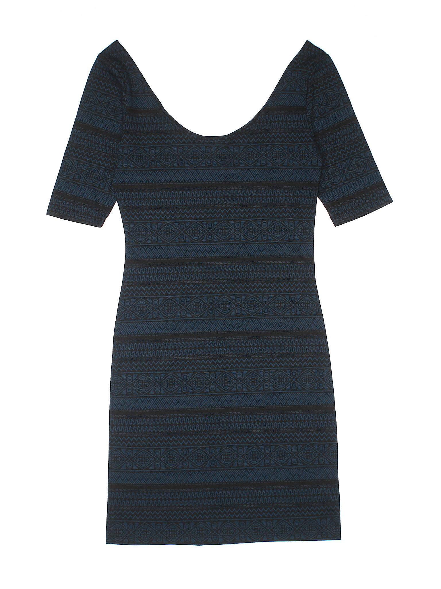 Boutique winter Boutique Casual winter Dress Xhilaration x5pqSwzUq