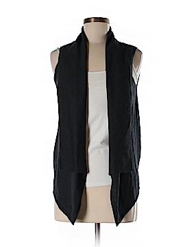 Eddie Bauer Wool Cardigan Size M