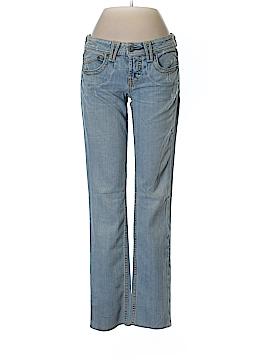 Yanuk Jeans 27 Waist