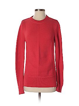 Derek Lam Pullover Sweater Size M