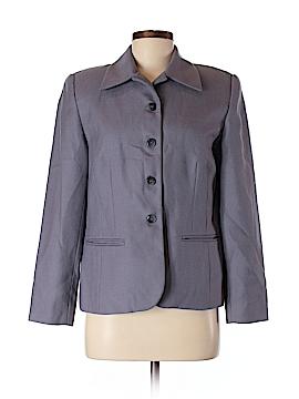 Amanda Smith Wool Blazer Size 6