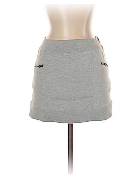 Oakley Casual Skirt Size XS