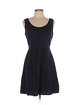 Vineyard Vines Casual Dress Size 10