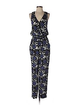Rebecca Minkoff Jumpsuit Size 0