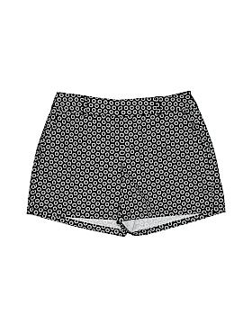 Elle Dressy Shorts Size 2