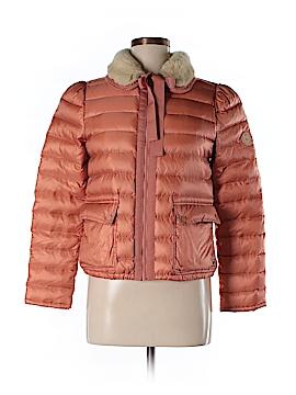 Teenie Weenie Coat Size L