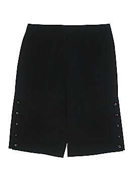 Studio Dress Pants Size 16