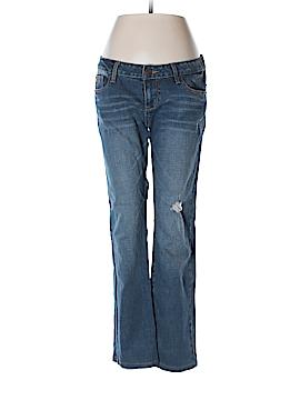 Whoau Cali. Spirit 1849 Jeans 29 Waist