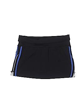 Bebe Sport Active Skort Size S