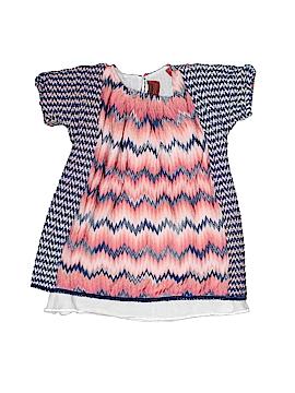 Missoni Dress Size 2T