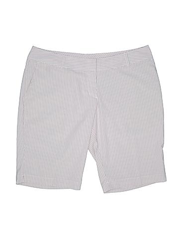 Adidas Athletic Shorts Size 14