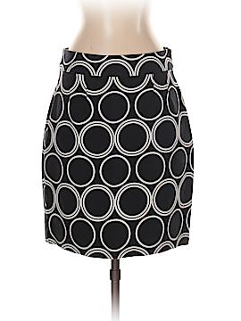 Banana Republic Factory Store Casual Skirt Size 5 (Petite)