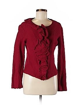 Cynthia Rowley for T.J. Maxx Jacket Size M