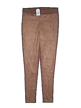 SWS Streetwear Society Leggings Size M