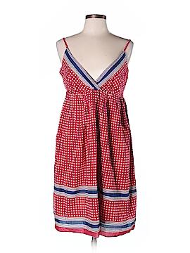 Prototype Casual Dress Size L