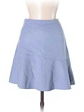 Nonoo Wool Skirt Size 8
