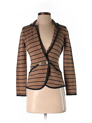 Halogen Wool Blazer Size XS (Petite)