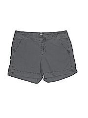 Gap Women Shorts Size 0