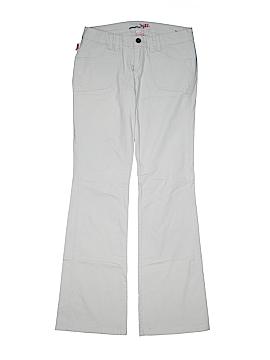 Tyte Khakis Size 5