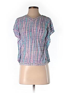 Letarte Short Sleeve Top Size S