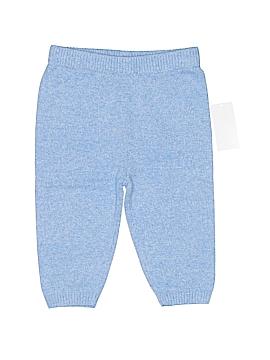 Calvin Klein Sweatpants Size 3-6 mo