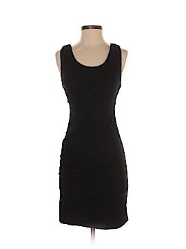 EcoSkin Casual Dress Size XS