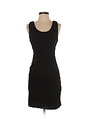 EcoSkin Women Casual Dress Size XS