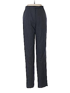 Calvin Klein Wool Pants Size 8