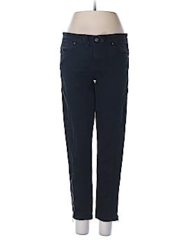 BDG Jeans 29 Waist